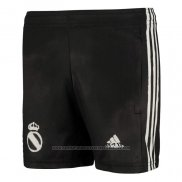 Pantalon Real Madrid Human Race 2020-2021