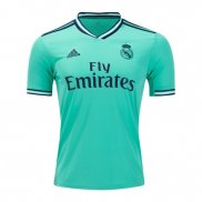 Camiseta Real Madrid 3ª Equipacion 2019-2020