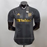 Camiseta Los Angeles FC Authentic 1ª Equipacion 2020